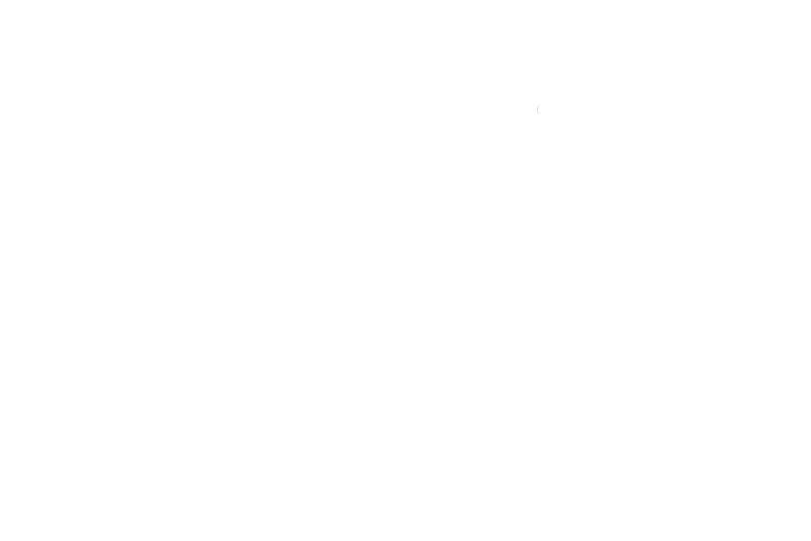 the works salon accrington